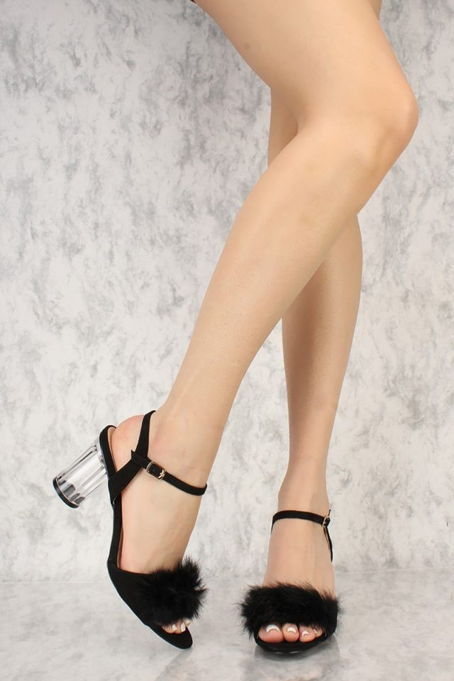 ebdbfc4461 12 Pairs of Block Heel Sandals You Could Possibly Dance in - Slutty ...