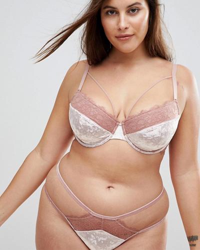 thong g-string underwear