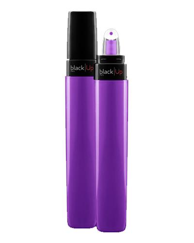 vinyl makeup lip gloss
