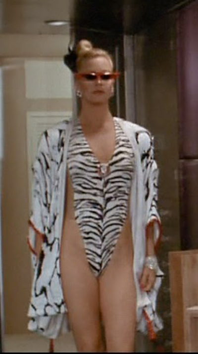Get The Look Goldie Hawn In Overboard Slutty Raver Costumes