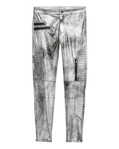 space cowgirl pants