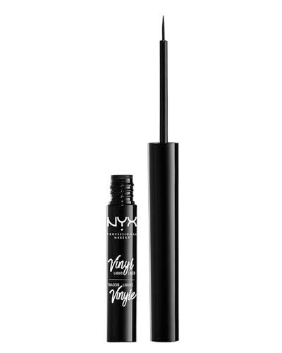 vinyl makeup liquid eyeliner