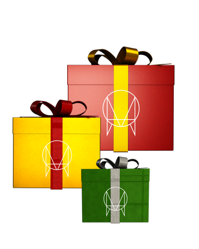 owsla goods mystery boxes holidays 2017