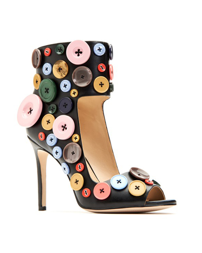 8af5e9d5d6d7 The Quirkiest Shoes in the Katy Perry Collections - Slutty Raver ...