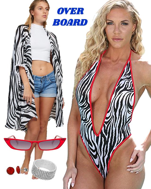 Goldie hawn swimsuit