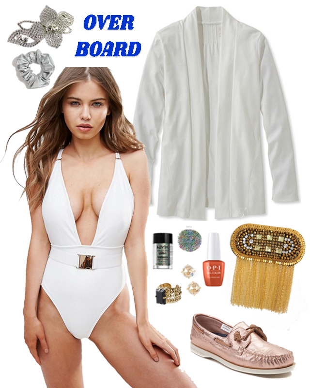 overboard goldie hawn outfit