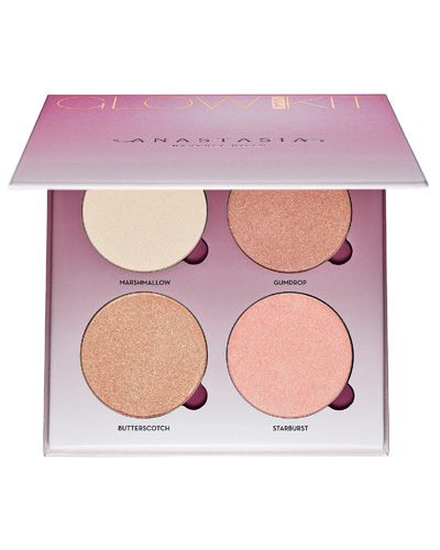 Anastasia Beverly Hills Highlighter Makeup
