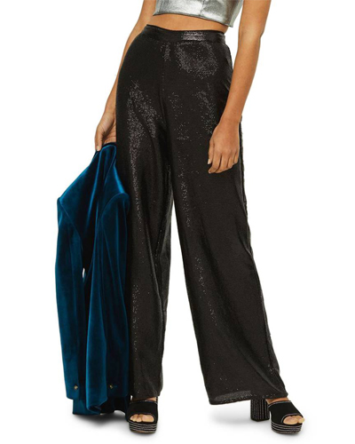 matrix fashion pants