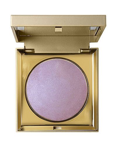 Stila Highlighter Makeup