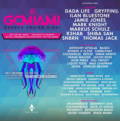 groove-cruise-miami-2018-lineup