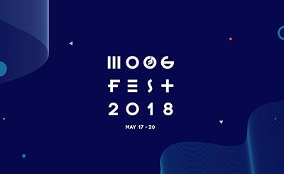 moogfest-2018