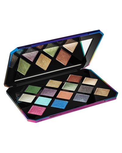 eyeshadow palette future fashion