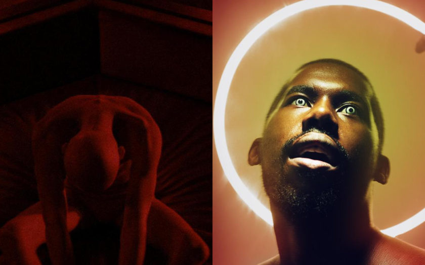 Flying Lotus Soundtracked a Sci Fi Film Called 'Perfect'