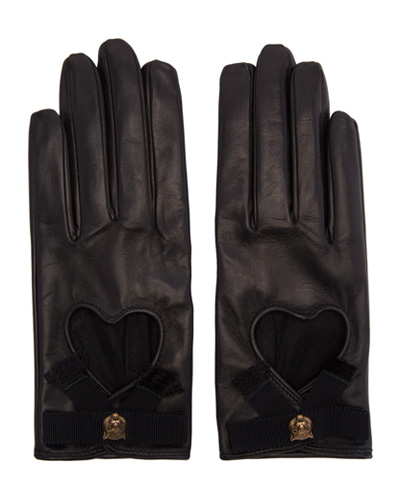 valentine's day gifts gucci gloves
