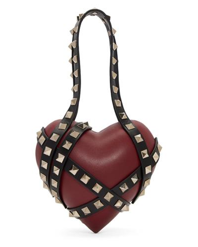 valentine's day gifts valentino clutch