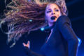 TBT pic of janet jackson
