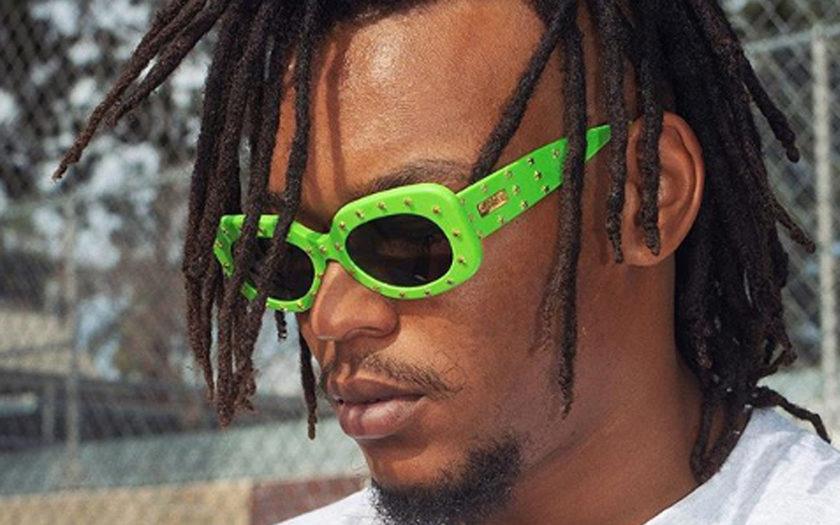 Supreme Announces Last Minute Spring Sunglasses