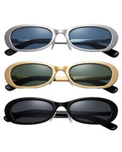 Supreme Exit Sunglasses Spring 2018
