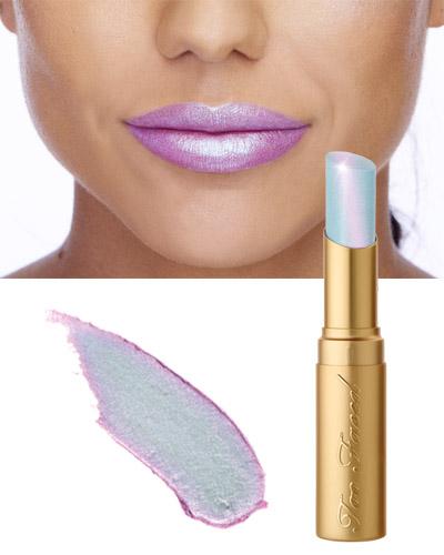 The 11 Sluttiest Opal Holographic Lipsticks Of 2018