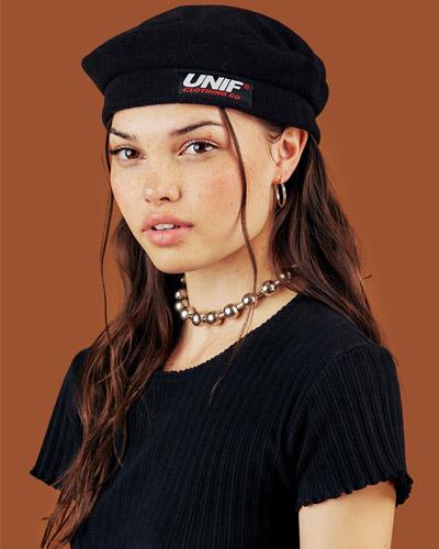 UNIF FIONA HAT