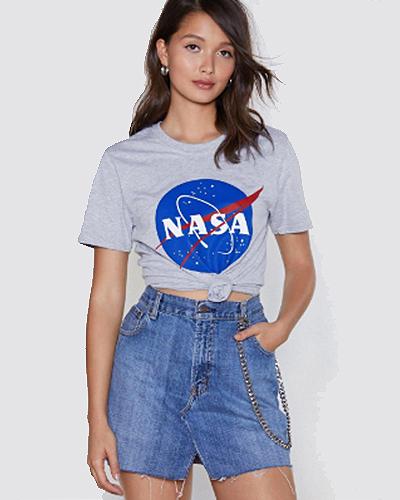 ed1e597ecc7 STFU: How to Dress Like You Work at NASA - Slutty Raver Costumes