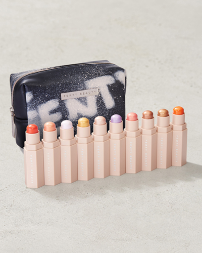 FENTY BEAUTY MATCH STIX MANIA Shimmer Skinstick The Full Collection