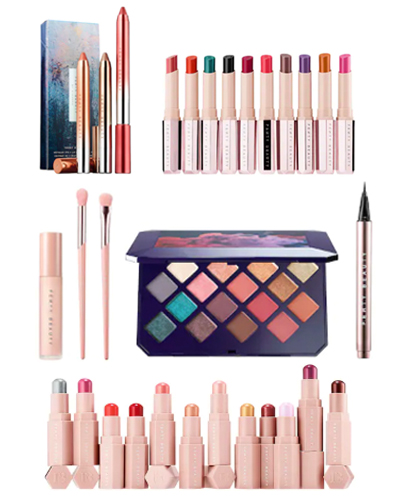 fenty beauty gift sets at sephora 2018