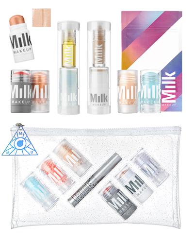 milk makeup gift sets at sephora 2018