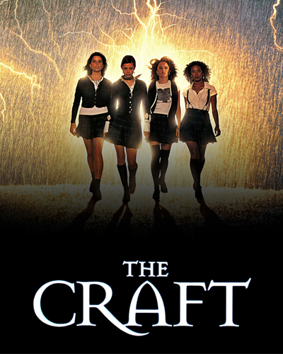 the craft 1996