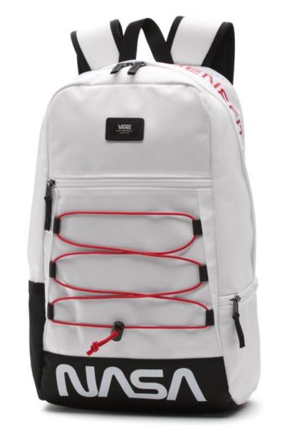 vans x nasa space voyager backpack