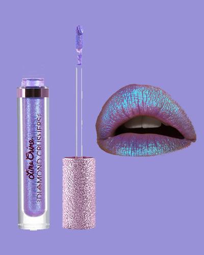 LIME CRIME Online Only Diamond Crusher Lip Topper