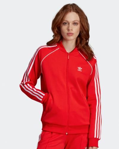 5e2f0c8f1 Hoard the Adidas Stan Smith Valentine's Day 2019 Edition - Slutty ...